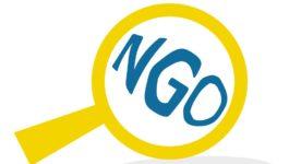 Wykaz NGO's z terenu gminy Tomice