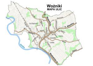 wozniki_ulice_ub