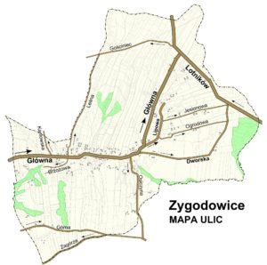zygodowice_ulice_ub