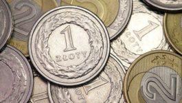 Cenniki i opłaty różne w gminie Tomice