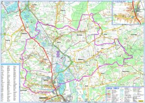 gt_mapa