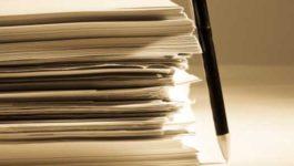 Karty informacyjne (procedury)