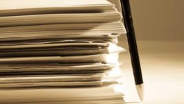 Interpelacje i zapytania radnych