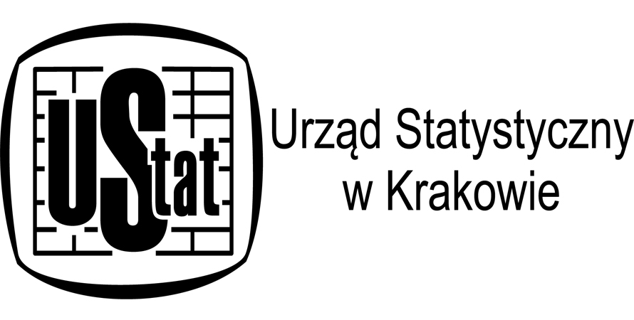 Statystyczne badania głównego urzędu statycznego w 2016 r.