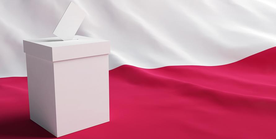 Informacja w sprawie zgłaszania kandydatów do obwodowych komisji wyborczych