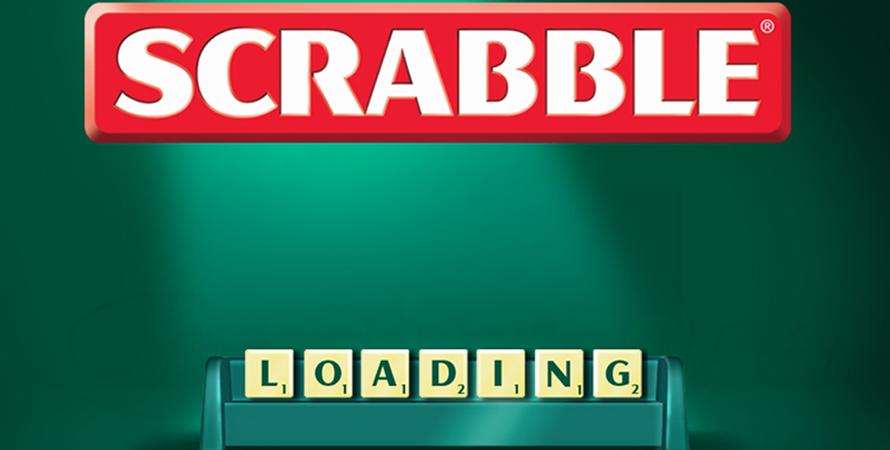 Spróbuj swoich sił w scrabble