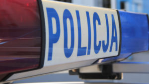 Badanie ankietowe – poczucie bezpieczeństwa i ocena pracy policji