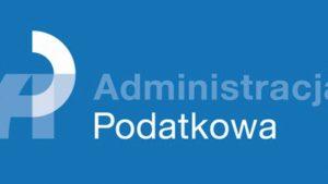Ulga na dzieci – komunikat urzędu skarbowego w Wadowicach