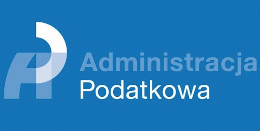 Informacje o rzetelności danych adresowych przędsiebiorcy