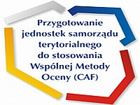caf_logo11a00