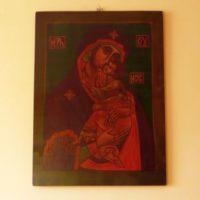 Galeria prac Grzegorza Giermka