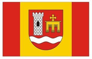 flaga01