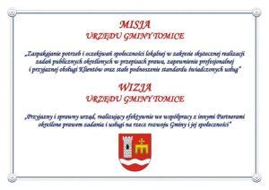 misja_wizja