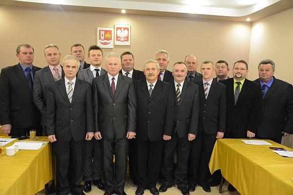 rada_gminy_VIIkadencja