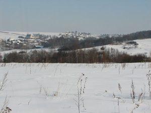 zim05d
