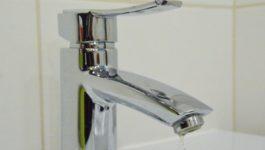 Taryfy dla zbiorowego zaopatrzenia w wodę i zbiorowego odprowadzania ścieków na terenie gminy Tomice