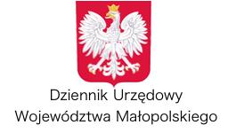 Dziennik Urzędowy Województwa Małopolskiego