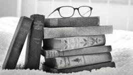 Opracowania i artykuły