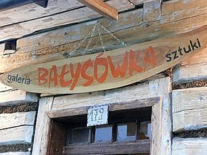 tur_balysowka