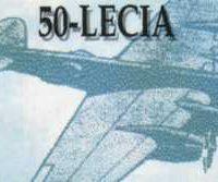 Historia załogi samolotu B-24