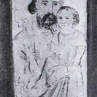 Andrzej Kowalczyk – twórca ludowy z Woźnik