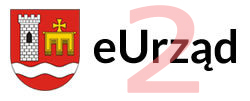 E-Urząd 2