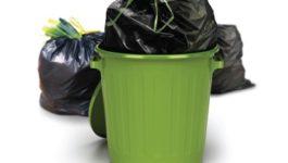 Gospodarka odpadami komunalnymi – 2020 r. (archiwum)