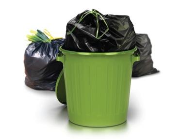 Nowe zasady gospodarki odpadami w 2019 r.