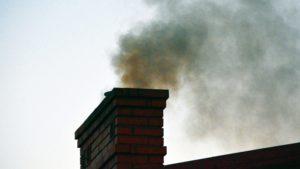 Przedłużenie terminu składania wniosków na wymianę kotłów węglowych – ogłoszenie