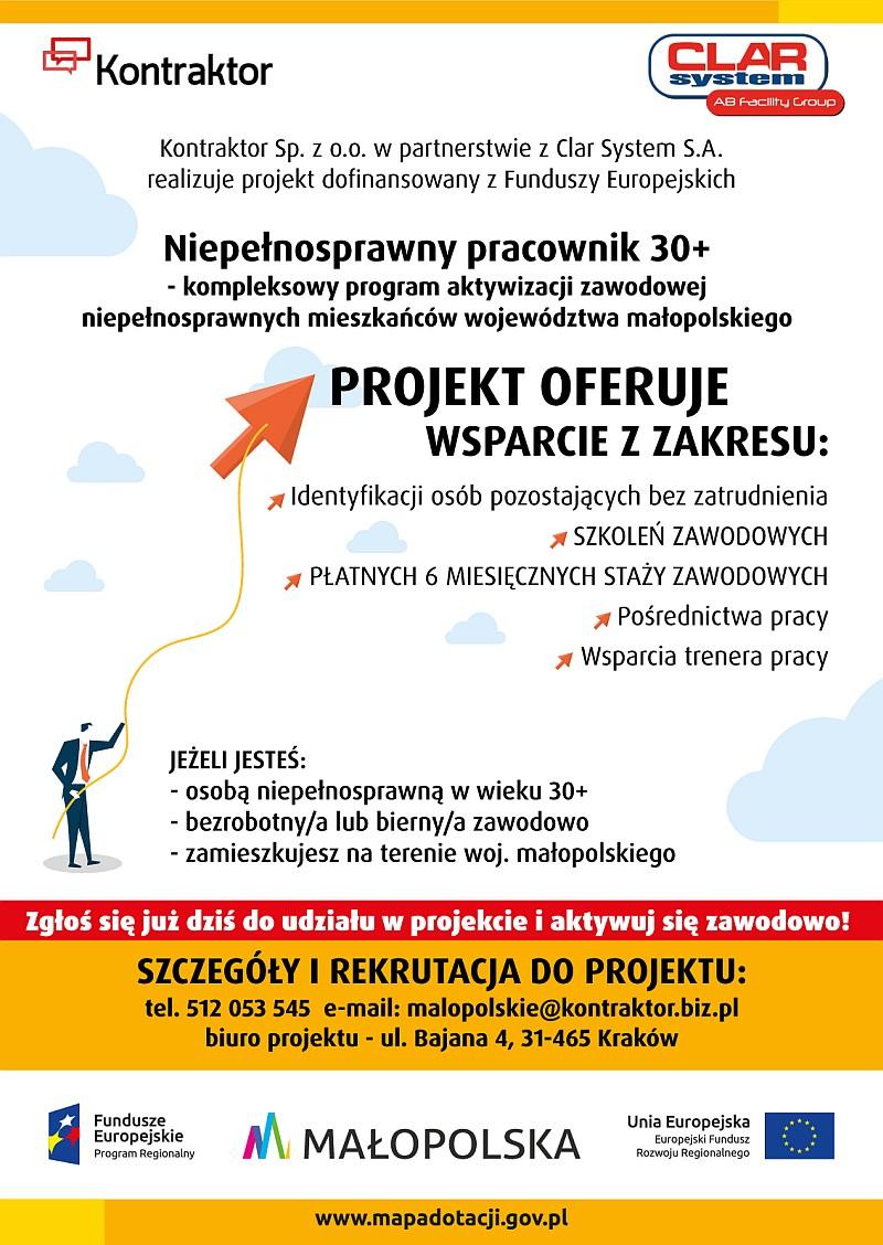projekt_niepełnosprawny16a