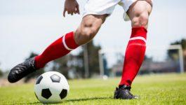Zasady i tryb korzystania z obiektów sportowych w gminie Tomice