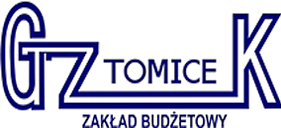 GZK Tomice