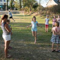 Tłumy na Pikniku Rodzinnym w Lgocie