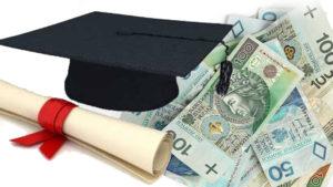 Stypendium szkolne – terminy składania wniosków