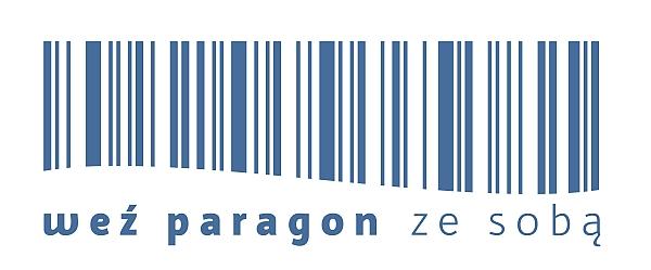 wez_paragon16s