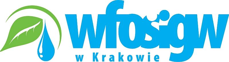 wfosigw_logo