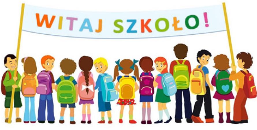 Rozpoczął się rok szkolny 2016/2017