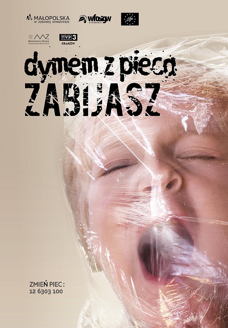 dym_z_pieca16b