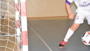 """Projekt """"Szkolny Klub Sportowy"""" po raz kolejny w naszej Gminie"""
