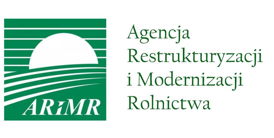 Komunikat ARiMR – ograniczenie wizyt w placówkach ARiMR