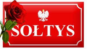 11 marca – ważna data dla naszych Sołtysów