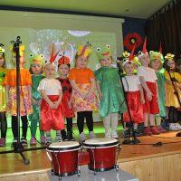 Festiwal Piosenki Wiosennej w OKGT