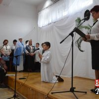 Tradycja Stołu Wielkanocnego w Witanowicach