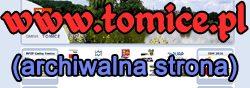 Archiwalna www