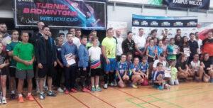 badminton_sukces_18