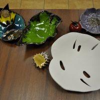 Tomickie Spotkania Ceramiczne
