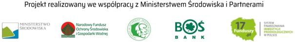 """Konsultacje dotyczące dofinansowania w ramach Programu """"Czyste Powietrze"""""""