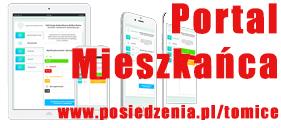 Portal Mieszkańca – posiedzenia.pl