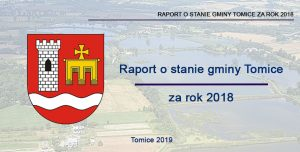 raport_gmina19