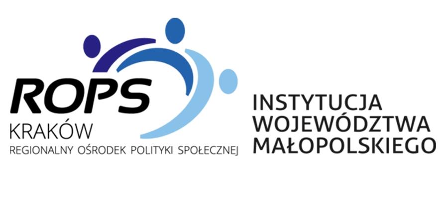 """Nabór do projektu """"Małopolska Niania 2.0"""""""